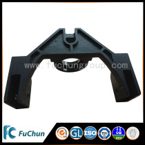 Construction Machinery Parts For Casting Products