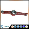 OEM Construction equipment casting parts‎