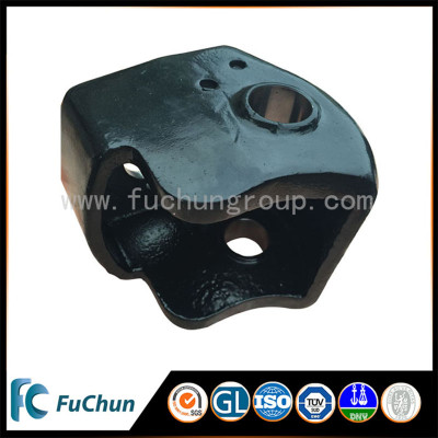 Sand Casting For Auto Parts