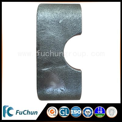 Precision Engineering Parts For Metal products