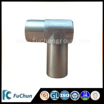 Grey Iron Casting For Customized Products
