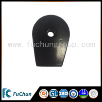 OEM High Performance Sand Casting Manufacturing