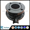 OEM Hydraulic Part With Metal Casting Products