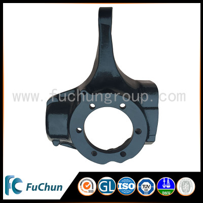OEM China Auto Spare Parts Car Accessories