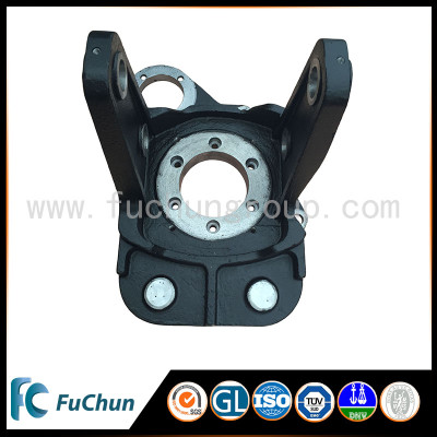 Metal Automobile Parts For Lost Wax Casting Products