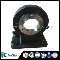 High Performance China Casting Forklift Spare Parts