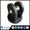 Hydraulic Pump Parts For Precision Casting Products
