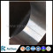 Train Parts For Investment Casting Products