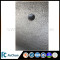 Agricultural Machinery Parts With White Iron Casting