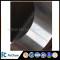 OEM Construction equipment casting parts