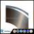 Precision Steel Casting For Forklift Parts
