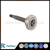Aluminum Casting Alloys For Agricultural Machinery Products, High Performance Aluminum Casting Alloys Parts