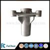 China High Performance Aluminium Die Casting Products