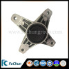 Chinese Metal Die Casting Farm Machinery Parts, Best Sales Farm Machinery Parts