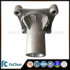 Small Engine Parts For Garden Lawn Mower, Metal Casting Small Engine Parts
