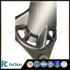 Chinese Electric Mower Parts, Electric Mower Parts For Die Casting Products