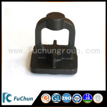 China Precision Casting OEM Metal Parts, China Precision Casting Products