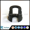 Lost Wax Casting Metal Parts Chinese Supplier, China Lost Wax Casting Products
