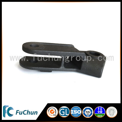 OEM Iron Casting For Engineering Machinery Products, Chinese Iron Casting Steel Parts