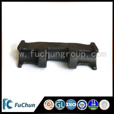 Chinese OEM Metal Casting Products, High Quality Metal Casting Products