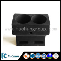 Alloy Casting Metal Customized Parts Chinese Supplier, OEM Alloy Casting Metal Products