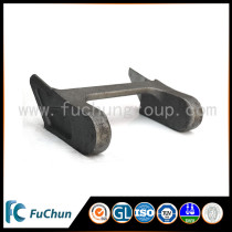 OEM China Casting Manufacturer, Casting Manufacturer For Precision Casting Products