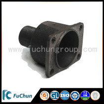 Stainless Steel Casting For Metal Parts, OEM Stainless Steel Casting Parts