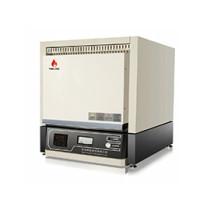 1400C customizable high temperature electric laboratory muffle furnace