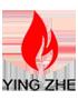 Tianjin Yingzhe Technology Co., Ltd