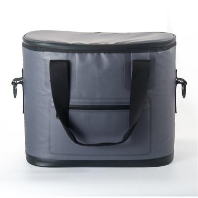 Everich Leakproof Soft Cooler Box 20/30/40QT