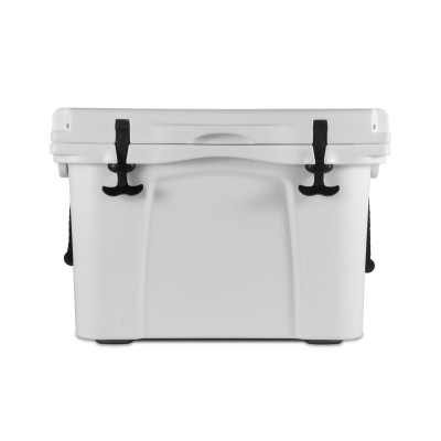 Everich Rotomolded Construction Leakproof Hard Cooler Box 20/50/75/110QT