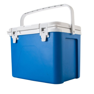 Everich  Leakproof Hard Cooler Box
