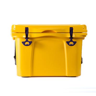 Mango Everich Rotomolded Construction Leakproof Hard Cooler Box 20/50/75/110QT