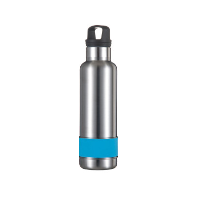 EVERICH 2523 Double Wall Stainless Steel Vacuum Insulated Tumbler