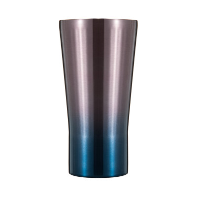 EVERICH 2541 Stainless Steel Insulated Vacuum Cup