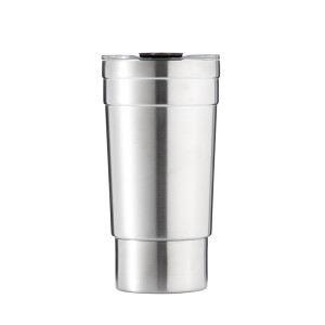 EVERICH 2531 Stainless Steel Insulated Vacuum Cup 20oz