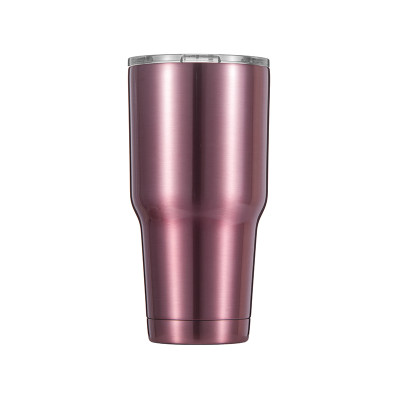 EVERICH 2533 Stainless Stell Insulated Vacuum Cup 30oz