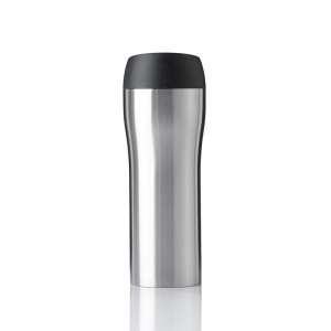 EVERICH 2558 Stainless Steel Insulated Vacuum Cup