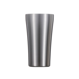 EVERICH 2537 Stainless Steel Instulated Vacuum Wine Cup 300&420ml