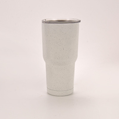 EVERICH 2539 Stainless Steel Isulated Vacuum Wine Cup 20oz