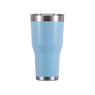 EVERICH 2542 Stainless Steel Insulated Vacuum Wine Cup