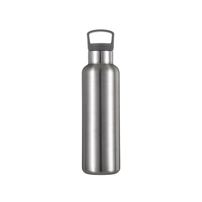 EVERICH 02522 Stainless Steel Insulated Vacuum Bottle 20oz
