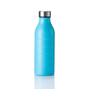 EVERICH 2552 Stainless Steel Insulated Vacuum Bottle