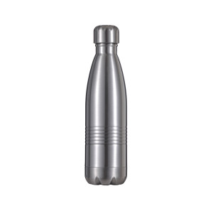 EVERICH 2553 Stainlessm Steel Insulated Vacuum Bottle