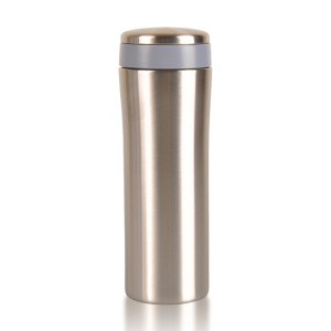 EVERICH 11608B Stainless Steel Insulated Vacuum Bottle