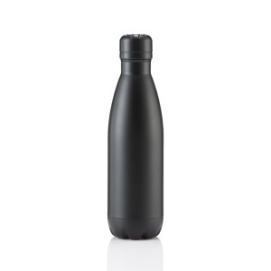 EVERICH 119440M Stainless Steel Insulated Vacuum Bottle