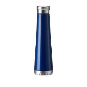 EVERICH 119445 Stainless Steel Insulated Vacuum Bottle