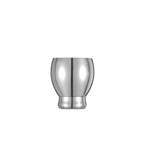 EVERICH 2555C Stainless Steel Insulated Vacuum Cup
