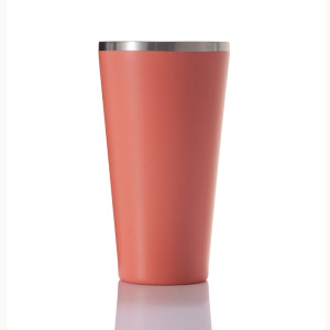EVERICH 2559L Stainless Steel Insulated Vacuum Cup