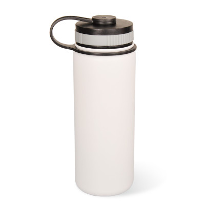 EVERICH 2520A Staninless Steel Insulated Vacuum Bottle